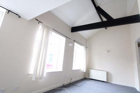 1 bedroom flat to rent - Coopers Mews, 1 Bedroom - Ref: P1729