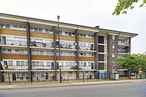 1 bedroom flat for sale - Haynes Close, Tottenham
