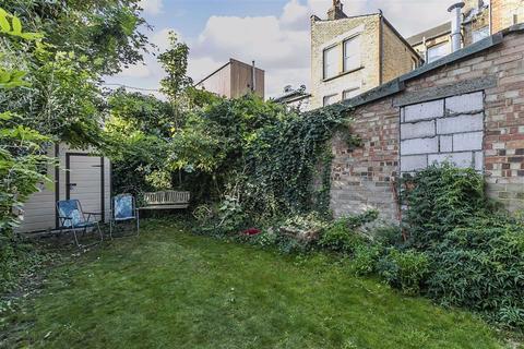 1 bedroom flat for sale - Woodside Gardens, Tottenham