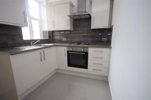 2 bedroom flat for sale - Pages Lane, Muswell Hill