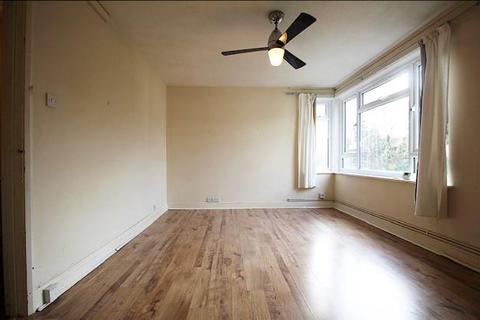 2 bedroom apartment for sale - Horsefair Street, Charlton Kings, Cheltenham