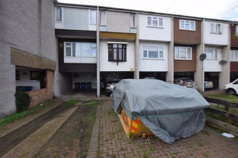 3 bedroom terraced house for sale - Aluric Close, Chadwell St Mary, Essex