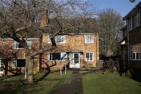 2 bedroom maisonette for sale - Westbeech Court, Banbury