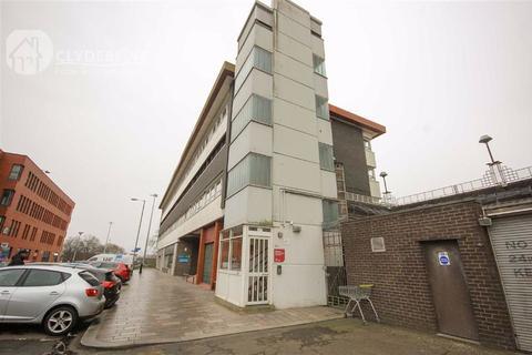 2 bedroom flat to rent - Crow Road, Anniesland