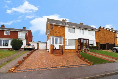 3 bedroom semi-detached house for sale - Northdown Road, Longfield