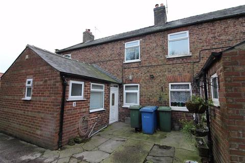 2 bedroom house to rent - Beacon Cottages, Bainton Road, YO25