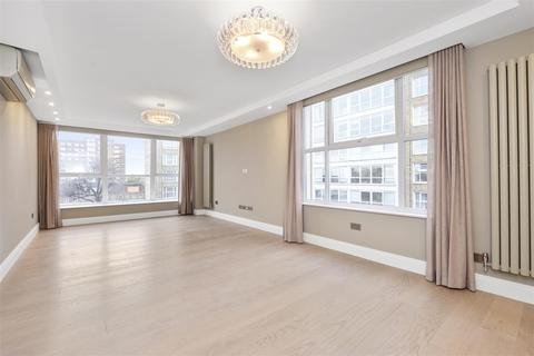 3 bedroom apartment to rent - Boydell Court, St Johns Wood Park, NW8