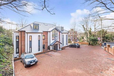 2 bedroom flat for sale - Beckenham Lane, Bromley, Kent