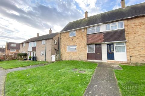 3 bedroom semi-detached house for sale - Bedale Road, Enfield
