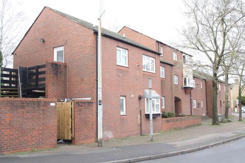 1 bedroom maisonette for sale - Durrans Court, Bletchley, Milton Keynes