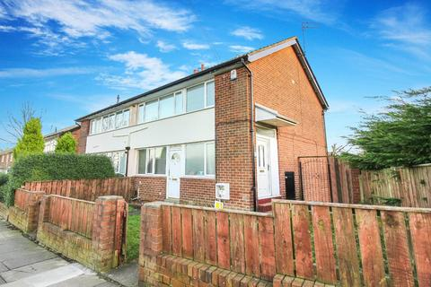2 bedroom flat for sale - Barnstaple Road, North Shields