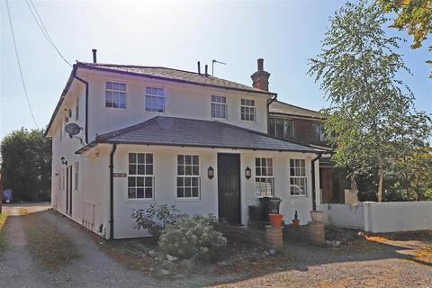 1 bedroom flat for sale - St. Johns, Redhill