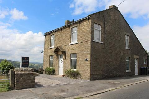 3 bedroom semi-detached house for sale - Hill Top, Eggleston