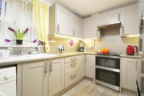 2 bedroom flat for sale - Station Court, Station Road, Hessle