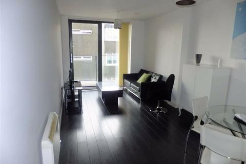 1 bedroom flat for sale - The Lighthouse, 3 Joiner Street, Manchester