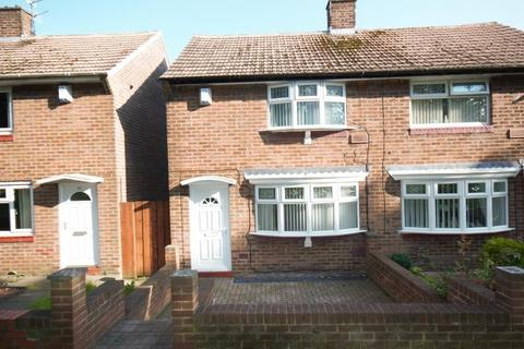 2 bedroom house to rent - The Broadway, Sunderland