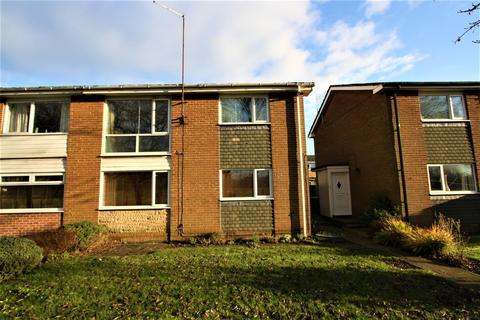 2 bedroom flat for sale - Matfen Court, Sedgefield, Stockton-On-Tees