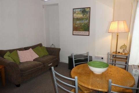 1 bedroom flat to rent - Ground Floor , 37 Hanover StSwansea