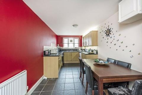 2 bedroom flat for sale - Smallwood Road, Tooting