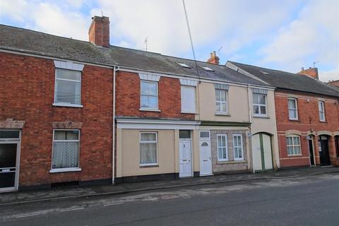 3 bedroom house to rent - Wellington