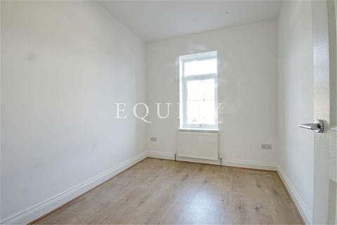 2 bedroom apartment to rent - Clarence Road, ENFIELD, EN3