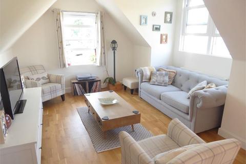 2 bedroom flat for sale - Whitehorse Lane, London