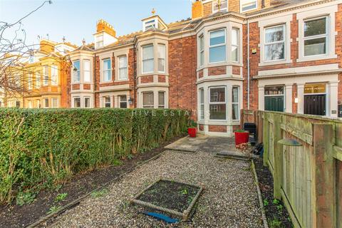 2 bedroom apartment to rent - St. Georges Terrace, Jesmond, Newcastle Upon Tyne