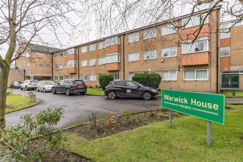 1 bedroom apartment for sale - Temple Road, Sale