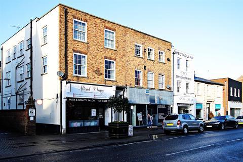 2 bedroom flat for sale - High Street, Newmarket