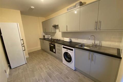 2 bedroom flat to rent - Eastlake, Frampton Street, London