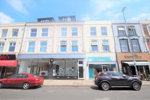 1 bedroom apartment to rent - Albert Road, Southsea