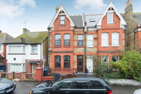 6 bedroom semi-detached house for sale - South Eastern Road, Ramsgate