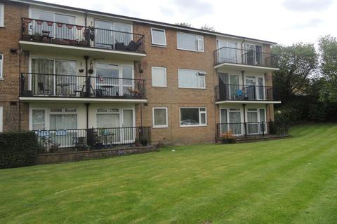 1 bedroom flat to rent - Whitehouse Court, Rectory Road, Sutton Coldfield, B75 7SD