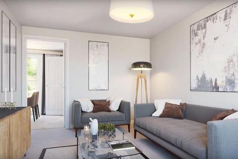 4 bedroom detached house for sale - Mey Avenue, Inverness, INVERNESS