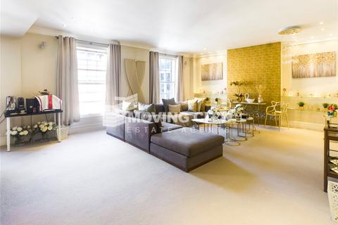 3 bedroom apartment to rent - New Hereford House, Park Street, Park Street, Mayfair, London, W1K