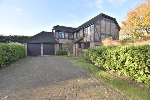 5 bedroom detached house for sale - Horley, RH6