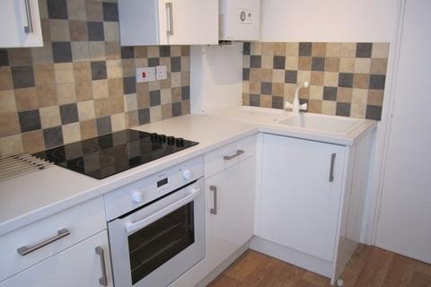 1 bedroom flat to rent - Bath Road, Leckhampton, Cheltenham GL53