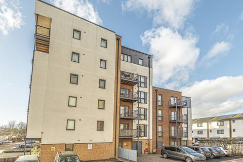 2 bedroom flat for sale - Fairthorn Road London SE7