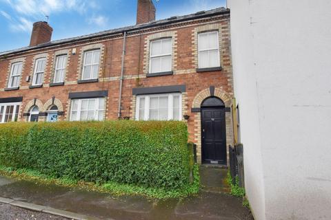 3 bedroom terraced house for sale - Grange Lane, Didsbury