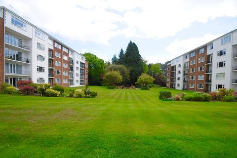 2 bedroom apartment for sale - 18-20 The Avenue, Branksome Park, Poole, Dorset, BH13