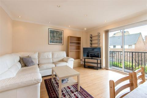 3 bedroom apartment for sale - Narrow Street, E14