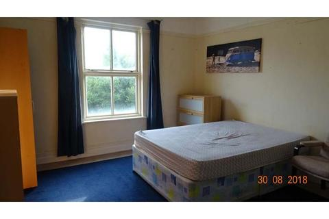 1 bedroom house share to rent - Ninian Road, Roath, Cardiff