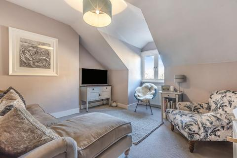 1 bedroom flat for sale - Allfarthing Lane, Wandsworth