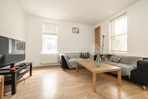 4 bedroom flat to rent - Rushcroft Road, Brixton