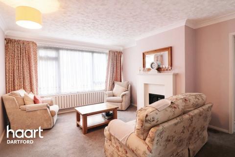 2 bedroom flat for sale - Rosedene Court, Dartford
