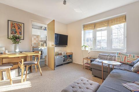 1 bedroom flat for sale - Cromwell Close, Acton