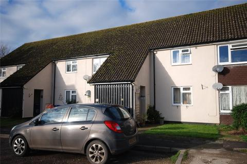 2 bedroom maisonette for sale - Chalks Close, Redlynch, Salisbury, Wiltshire, SP5