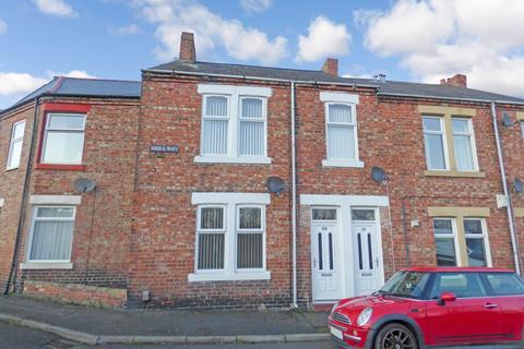 2 bedroom flat to rent - Haig Street, Dunston, Gateshead, Tyne & Wear, NE11 9BN