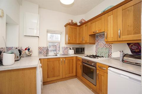 2 bedroom terraced house for sale - Station Road, Woodhouse, Sheffield, S13 7QJ