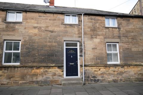 2 bedroom flat for sale - St. Lawrence Court, Warkworth